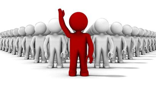 Leadership Skills - बेस्ट लीडर कैसे बने